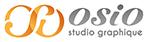 OSIO Studio Graphique – Namur