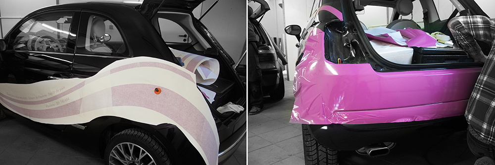 preparation-Fiat500