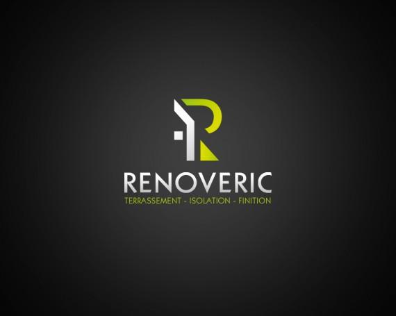 Renoveric