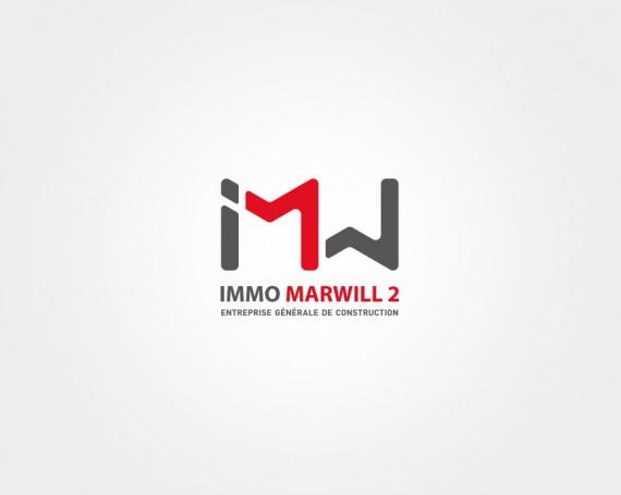 Immomarwill 2
