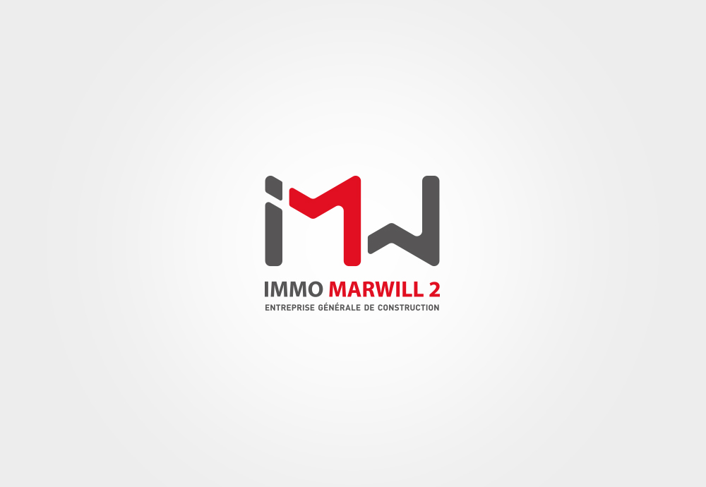 Logo Immomarwill