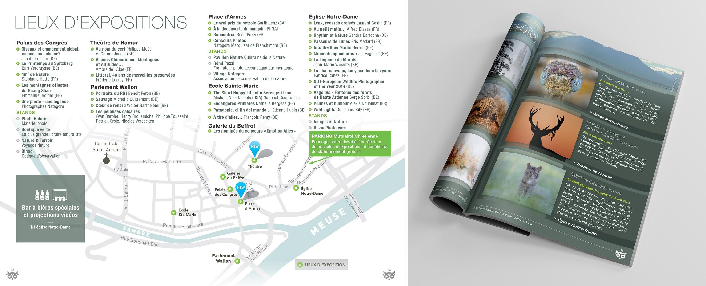 brochure Expos Aves